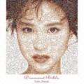 Diamond Bible (4枚組 ディスク3)