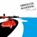 Absolute Acoustic Lounge (2枚組 ディスク1)