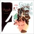 青春の歌姫たち7〜GOOD TIMES DIVA Vol.7〜