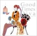 青春の歌姫たち9〜GOOD TIMES DIVA Vol.9〜