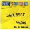 LAVA BEST (2枚組 ディスク2)