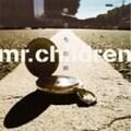 【CDシングル】旅立ちの唄