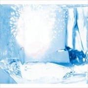 【CDシングル】HANABI