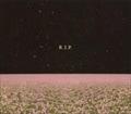 【CDシングル】R.I.P./Merry Christmas