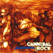 CANNIVAL ROCK