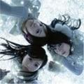 【CDシングル】Baby cruising Love/マカロニ