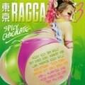 東京RAGGA BLAZE 3 (2枚組 ディスク2)