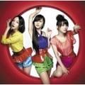 【CDシングル】スパイス