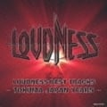 LOUDNESS BEST TRACKS〜TOKUMA JAPAN YEARS〜