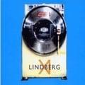 リンドバーグ11