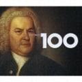 ベスト・バッハ100 (6枚組 ディスク4) -バッハ〜魅惑の協奏曲-