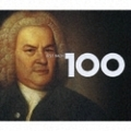 ベスト・バッハ100 (6枚組 ディスク6) -バッハ〜ヴィルトゥオーソ-