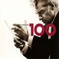 ベスト・カラヤン100 (6枚組 ディスク2)