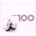 ベスト・バレエ100 (6枚組 ディスク1)