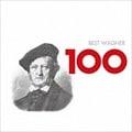 ベスト・ワーグナー100 (6枚組 ディスク2)