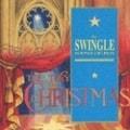 ジングル・ベル&ホワイト・クリスマス