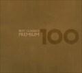 ベスト・クラシック100 プレミアム (6枚組 ディスク1)