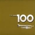 ベスト吹奏楽100(CCCD) (6枚組 ディスク3)