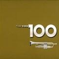 ベスト吹奏楽100(CCCD) (6枚組 ディスク4)
