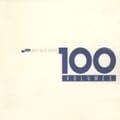 BEST BLUE NOTE 100 VOLUME3 (2枚組 ディスク2)
