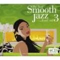 スムース・ジャズ3 (4枚組 ディスク4)
