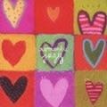 ロマンティック・ジャズ (2枚組 ディスク1)