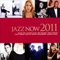 ジャズ・ナウ2011