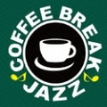 コーヒー・ブレイク・ジャズ&ボッサセット