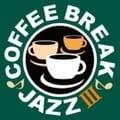 コーヒー・ブレイク・ジャズIII (2枚組 ディスク2)