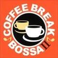 コーヒー・ブレイク・ボッサII (2枚組 ディスク1)