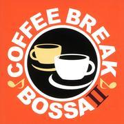 コーヒー・ブレイク・ボッサII (2枚組 ディスク2)