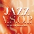 JAZZ V.S.O.P.〜for the most precious time (2枚組 ディスク2)