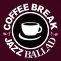 コーヒー・ブレイク・ジャズ・バラッド (2枚組 ディスク1)