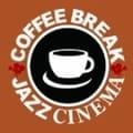 コーヒー・ブレイク・ジャズ・シネマ (2枚組 ディスク1)