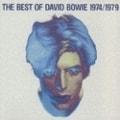 ザ・ベスト・オブ・デヴィッド・ボウイ 1974〜1979