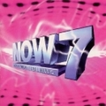 NOW 7
