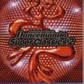 ダンスマニア・スーパークラシックス 2