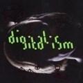 デジタル主義