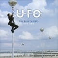 UFO The Best Of '74-'83
