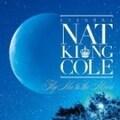 永遠のナット・キング・コール (2枚組 ディスク2)