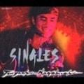 長渕剛 SINGLES Vol.2 (2枚組 ディスク2)