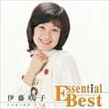 エッセンシャル・ベスト 伊藤咲子