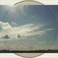 【CDシングル】I STAND FREE
