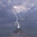 【CDシングル】Lightning