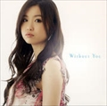 【CDシングル】Without You