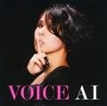 【CDシングル】VOICE
