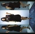 【CDシングル】無敵な愛