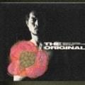 ジ・オリジナル〜シングル・コレクション1980-1990 (2枚組 ディスク2)