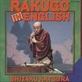 RAKUGO IN ENGLISH BY SHIJAKU KATSURA