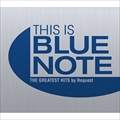 THIS IS BLUE NOTE BY REQUEST (2枚組 ディスク1)
